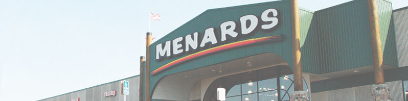 Menard Real Estate - Contact Us